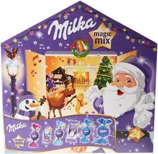 calendrier-avent-2017-milka-magicmix