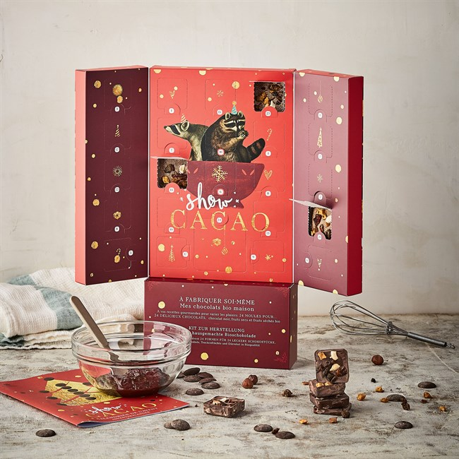 calendrier-avent-2017-natureetdecouvertes-mes chocolats-bio