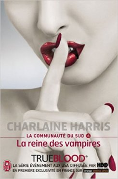 wishlist-mc-livre-trueblood-tome6-amazon