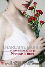wishlist-mc-livre-trueblood-tome8-amazon