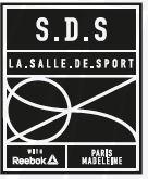 salledesportparis-logo