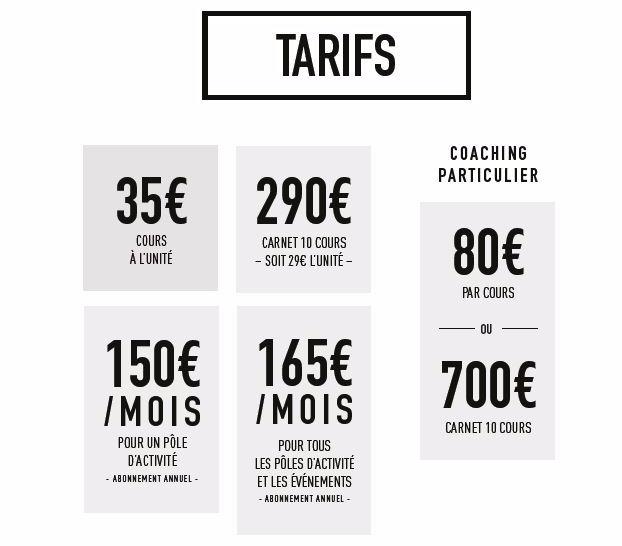 salledesportparis-tarifs