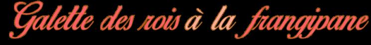 recette-galette-frangipane-2018-mc-ban