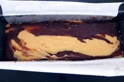 recette-gateaux-quatrequartschocolat-mc14