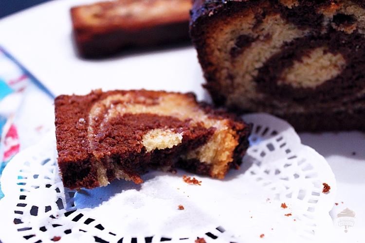 recette-gateaux-quatrequartschocolat-mc18