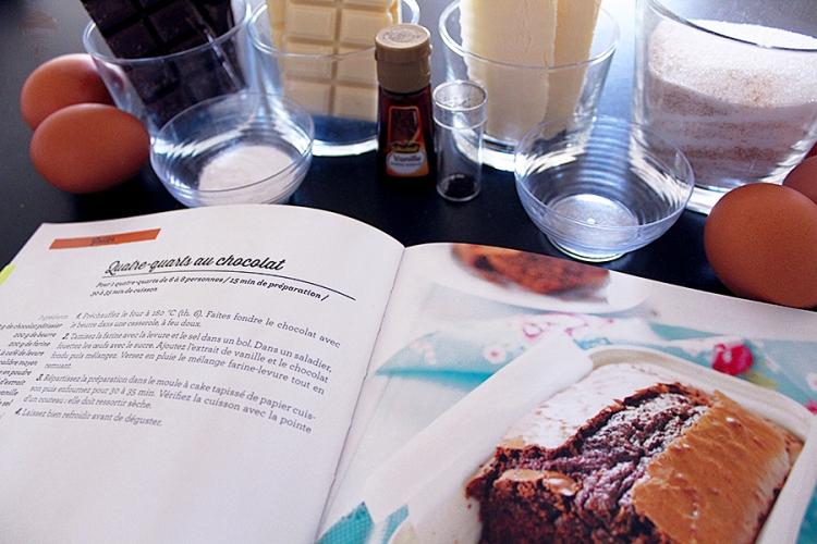 recette-gateaux-quatrequartschocolat-mc3