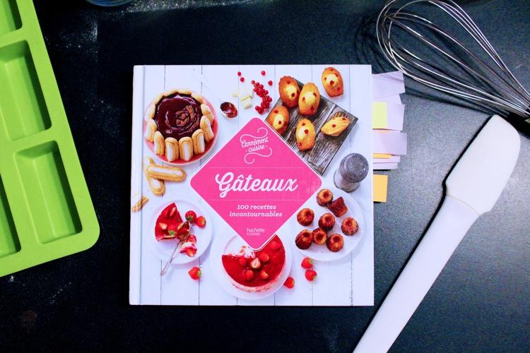 recettes-gateaux-carrement-cuisine-mc1