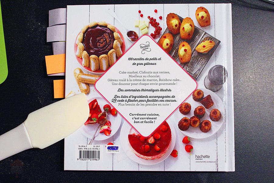 recettes-gateaux-carrement-cuisine-mc2