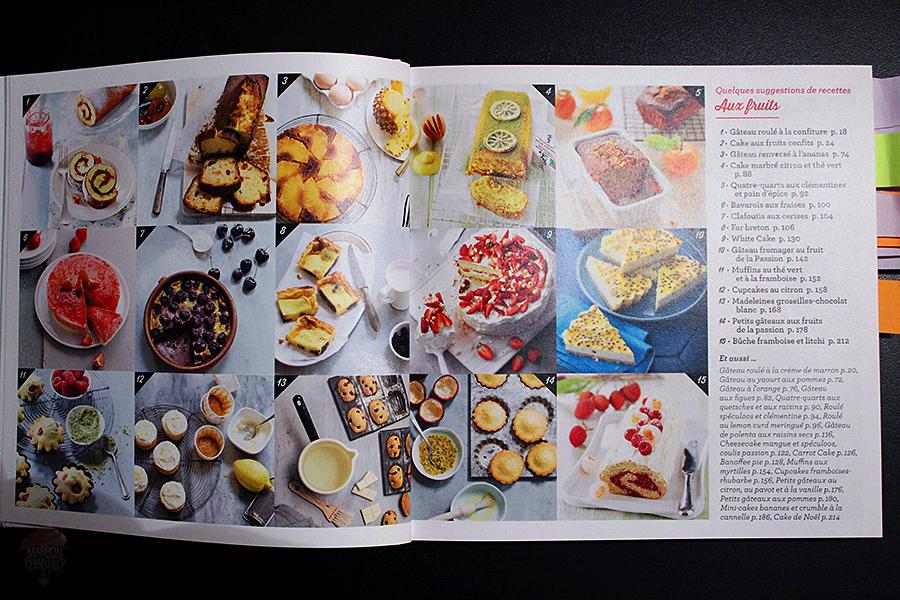 recettes-gateaux-carrement-cuisine-mc5