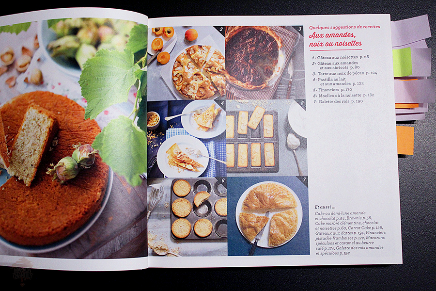recettes-gateaux-carrement-cuisine-mc6