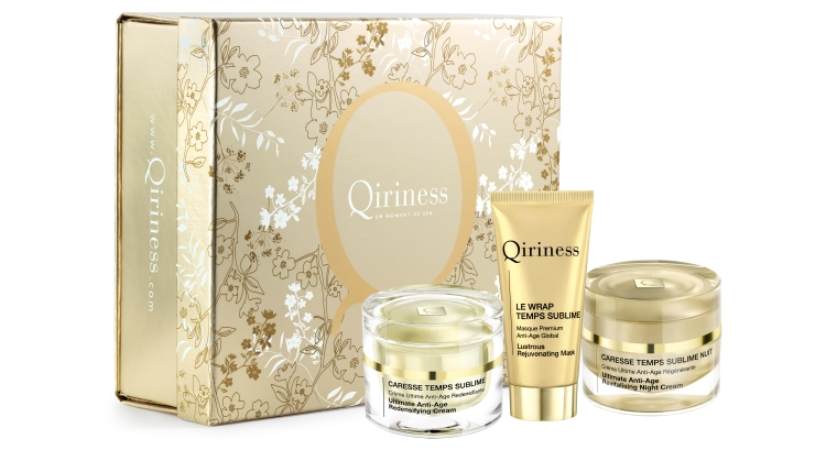 coffret-prestige-trio-temps-sublime-qiriness.jpg