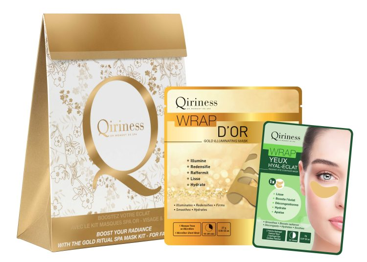 Kit Masques Or Visage & Yeux - Qiriness.jpg