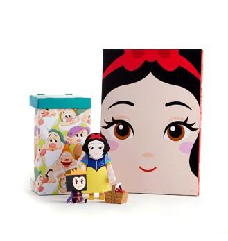 graafitee-paper-toy-snow-white-m