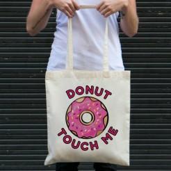 grafitee-donut-touch