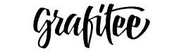 grafitee-logo2
