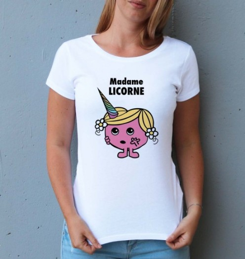 grafitee-madame-licorne