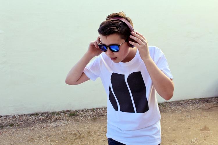 grafitee-tshirt-mc4