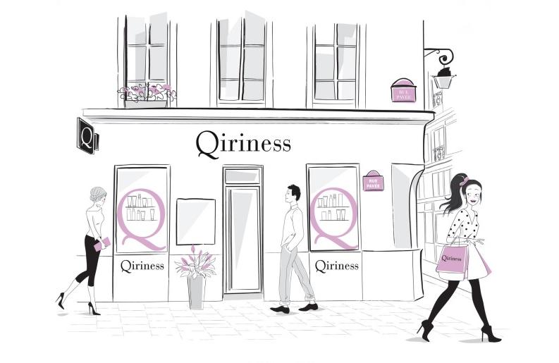 qiriness-popupstore.jpg
