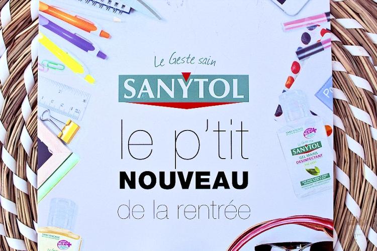 sanytol-mini-gels-mains-mc3