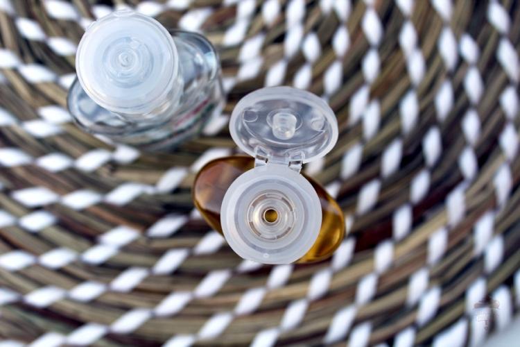 sanytol-mini-gels-mains-mc4