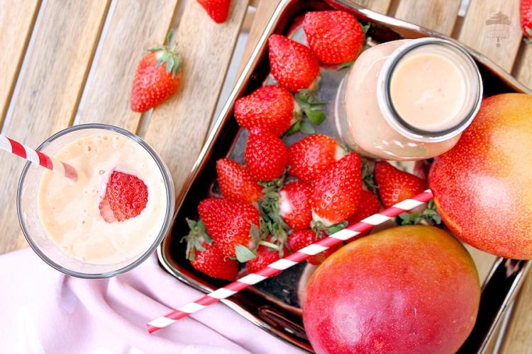 smoothie-yaourt-mangue-fraise-mc7