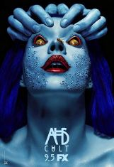seriescheries-ahs-cult