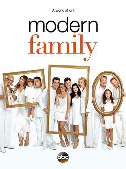 seriescheries-modernfamily