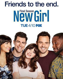 seriescheries-newgirl