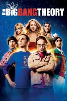 seriescheries-thebigbangtheory