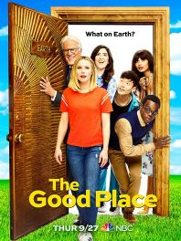 seriescheries-thegoodplace