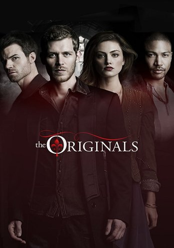 seriescheries-theoriginals