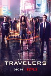 seriescheries-travelers