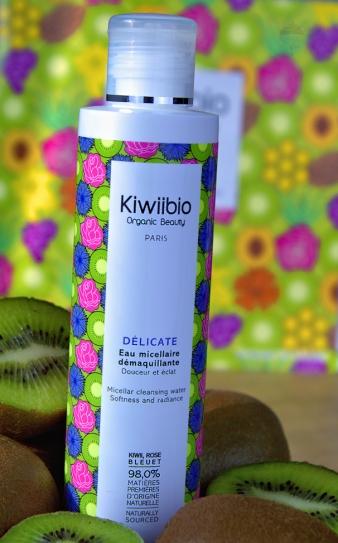 kiwiibio-eau-micellaire-mc5